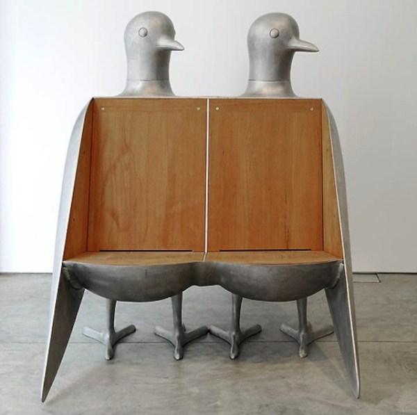Animal-inspired-furniture (17)