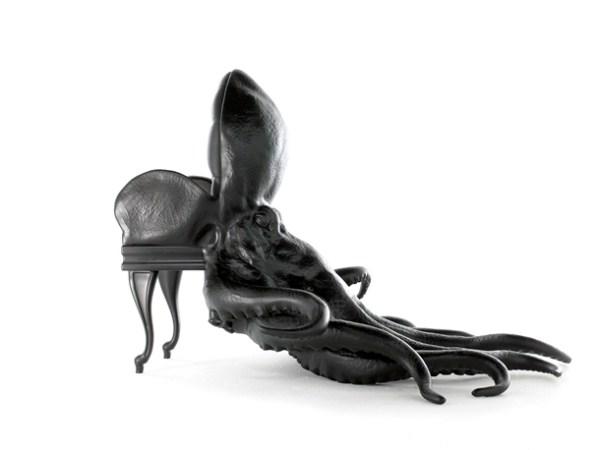 Animal-inspired-furniture (18)