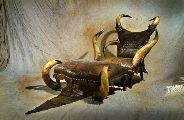 Animal-inspired-furniture (2)
