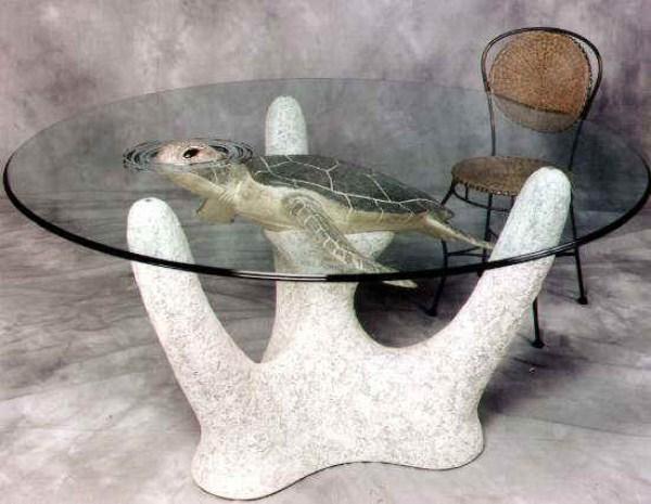 Animal-inspired-furniture (20)