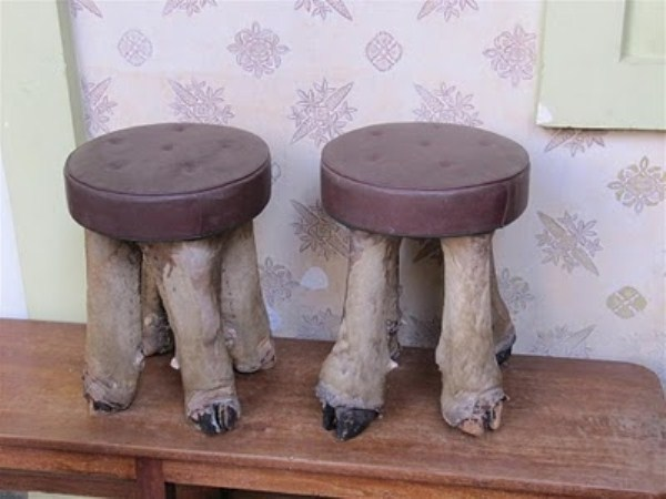 Animal-inspired-furniture (22)
