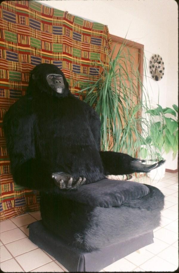 Animal-inspired-furniture (23)