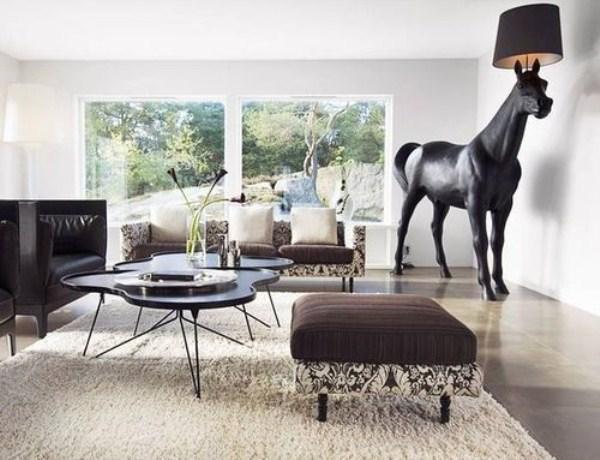 Animal-inspired-furniture (25)