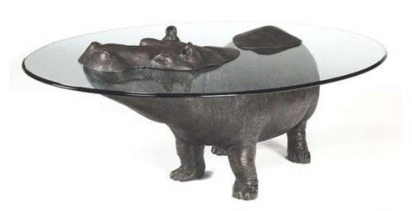 Animal-inspired-furniture (26)