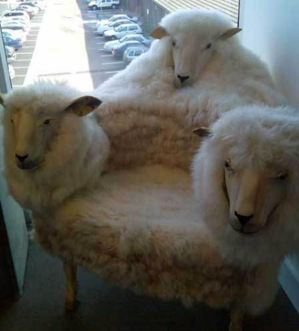 Animal-inspired-furniture (27)