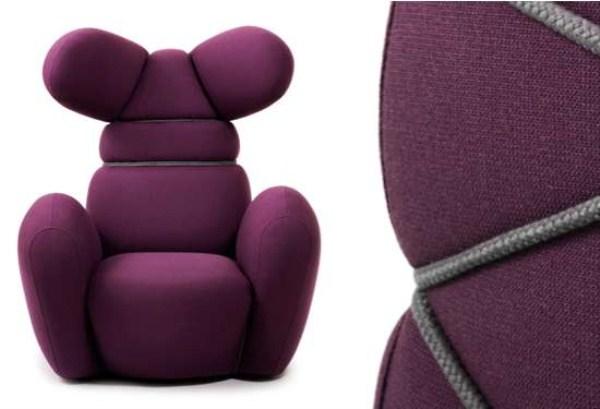 Animal-inspired-furniture (3)