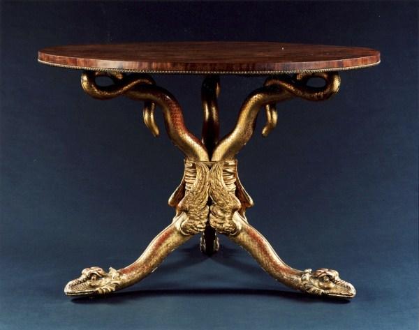 Animal-inspired-furniture (31)