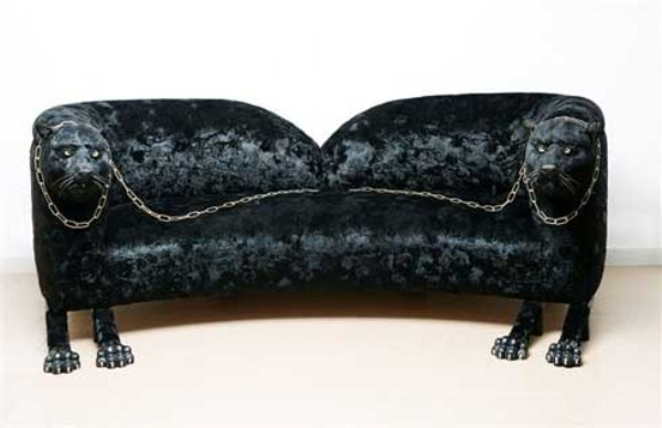 Animal-inspired-furniture (32)