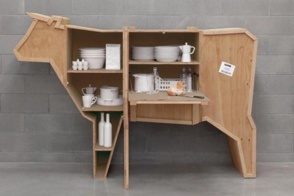 Animal-inspired-furniture (33)