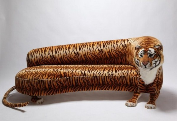 Animal-inspired-furniture (34)
