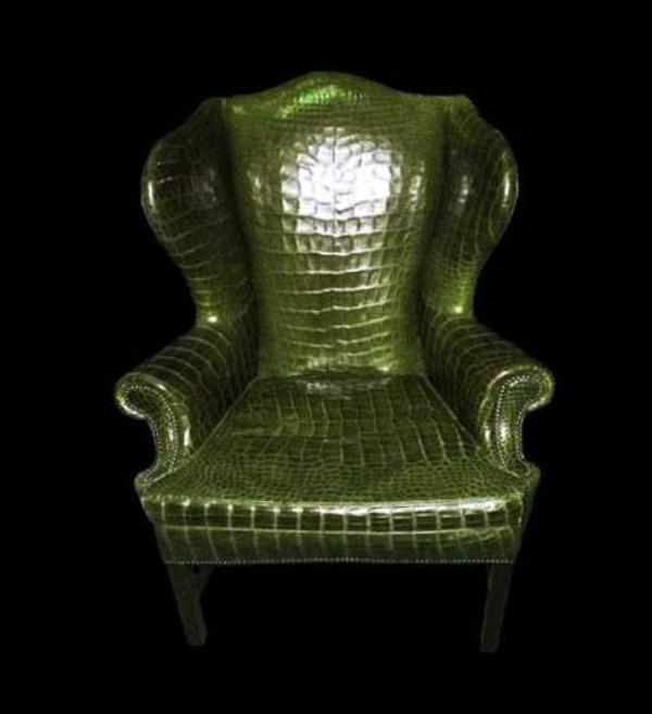 Animal-inspired-furniture (36)