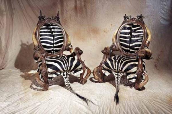 Animal-inspired-furniture (37)