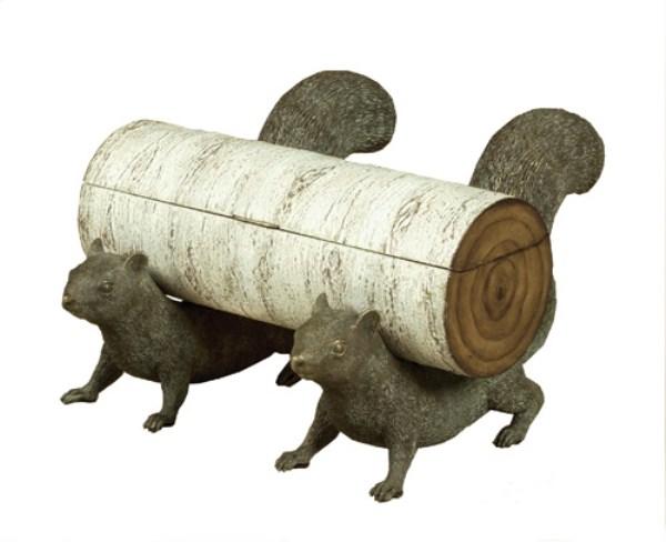 Animal-inspired-furniture (39)