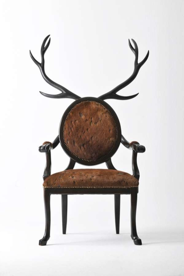 Animal-inspired-furniture (4)