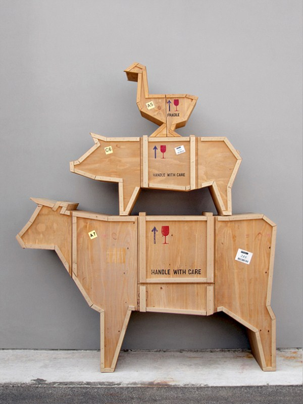 Animal-inspired-furniture (41)
