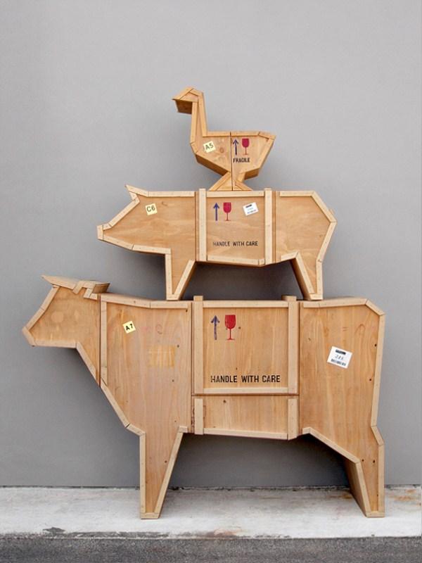 Animal-inspired-furniture (41)