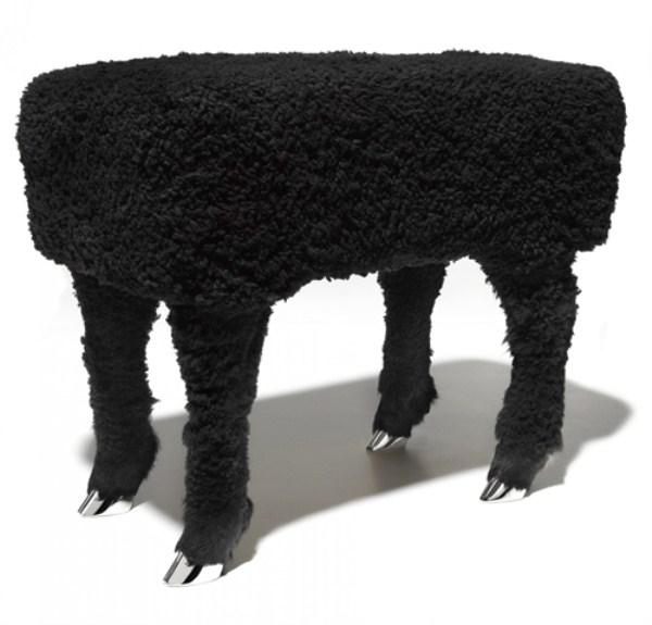Animal-inspired-furniture (42)