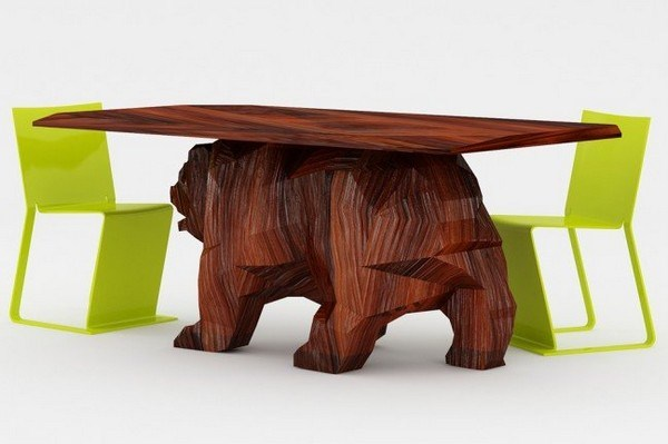 Animal-inspired-furniture (43)
