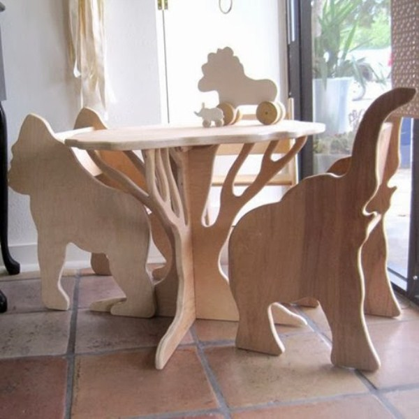 Animal-inspired-furniture (44)