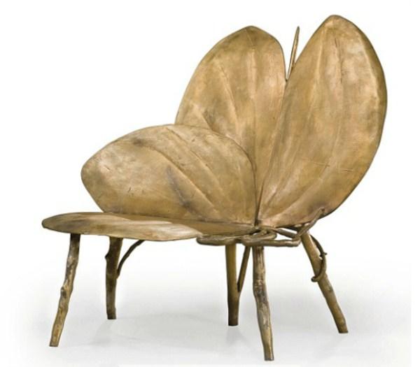Animal-inspired-furniture (45)