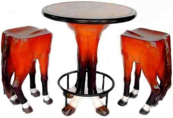 Animal-inspired-furniture (46)