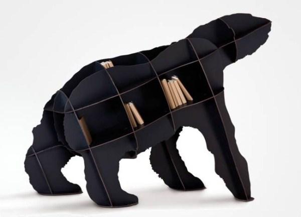 Animal-inspired-furniture (48)