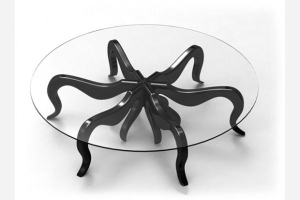 Animal-inspired-furniture (49)