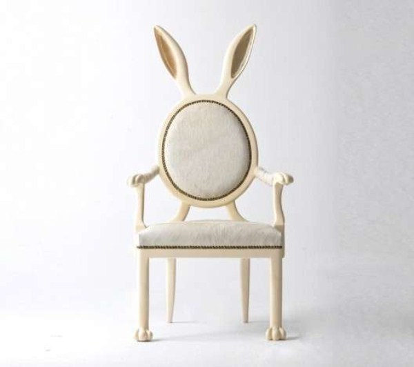 Animal-inspired-furniture (5)