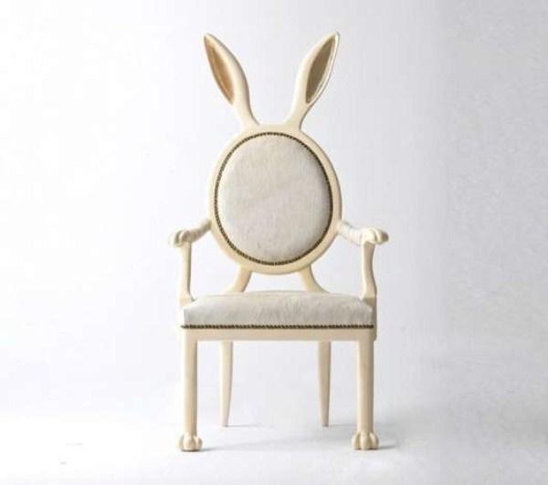 Animal-inspired-furniture (5)