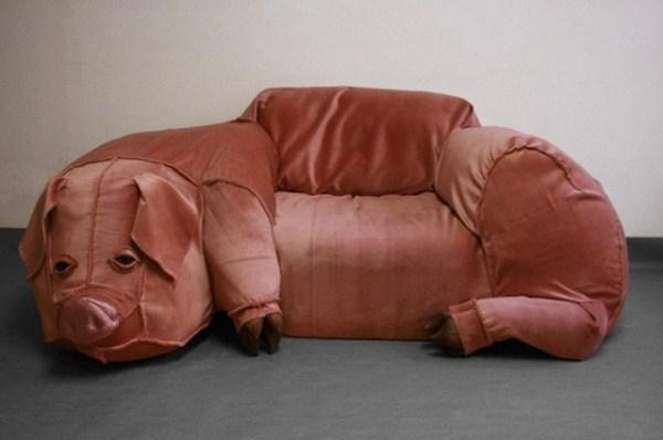 Animal-inspired-furniture (6)