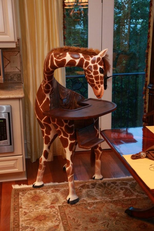 Animal-inspired-furniture (7)
