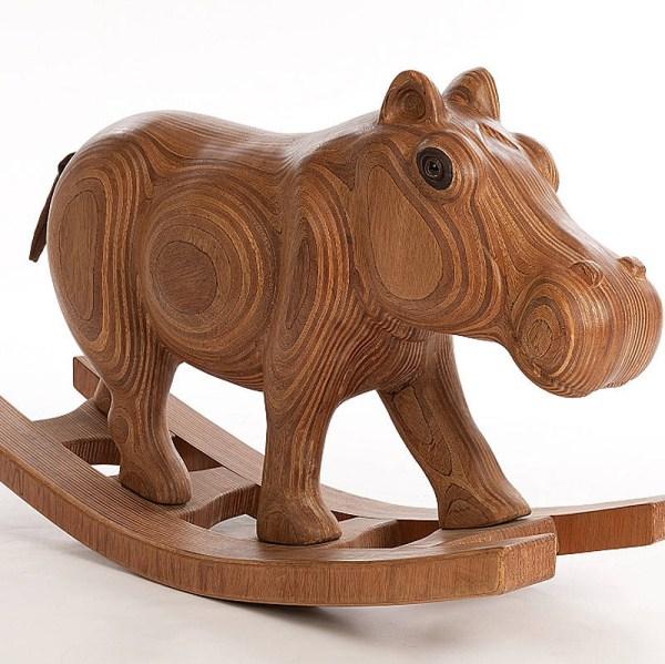 Animal-inspired-furniture (9)