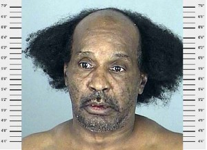 42 Most Disturbing Mugshots Ever (42 photos) 11