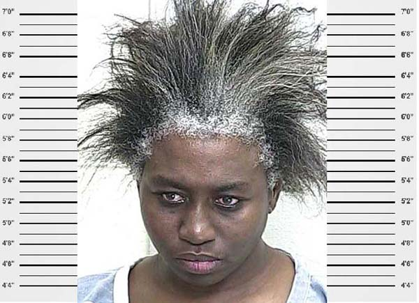 Unusual Mugshots (12)