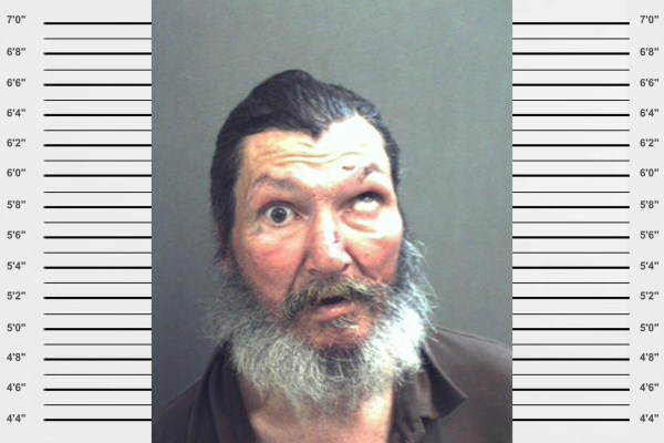Unusual Mugshots (16)