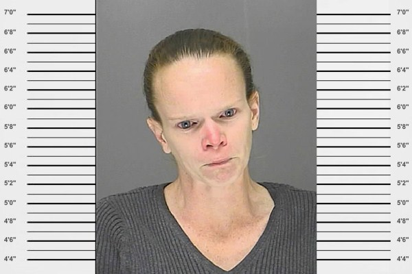 Unusual Mugshots (19)