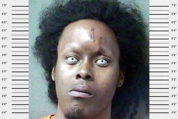 Unusual Mugshots (24)