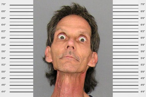 Unusual Mugshots (38)