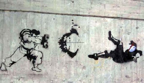 VIDEO-GAME-GRAFITTI (1)