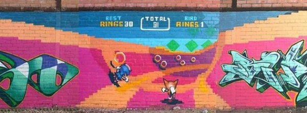 VIDEO-GAME-GRAFITTI (10)