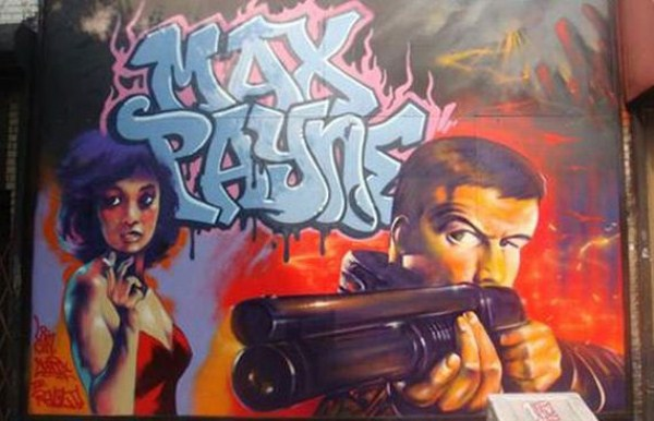 VIDEO-GAME-GRAFITTI (15)