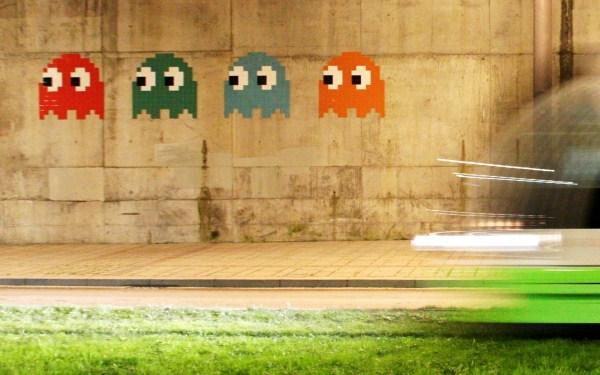 VIDEO-GAME-GRAFITTI (2)