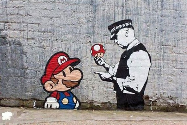 VIDEO-GAME-GRAFITTI (25)