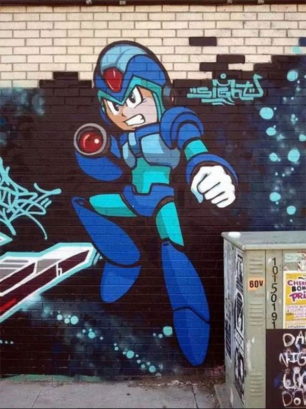 VIDEO-GAME-GRAFITTI (27)