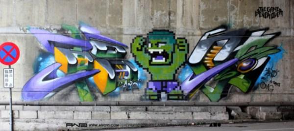 VIDEO-GAME-GRAFITTI (29)