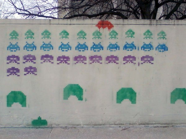 VIDEO-GAME-GRAFITTI (3)