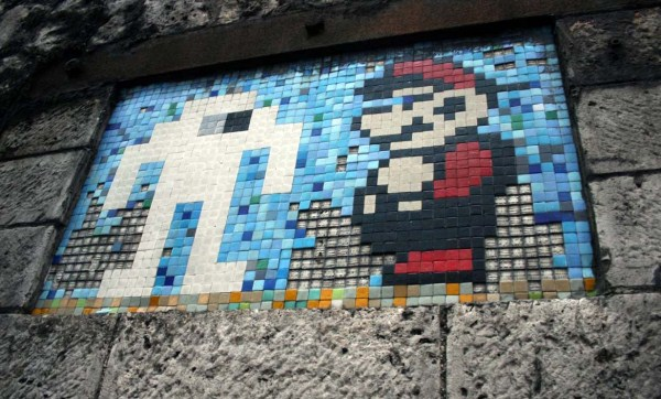 VIDEO-GAME-GRAFITTI (31)