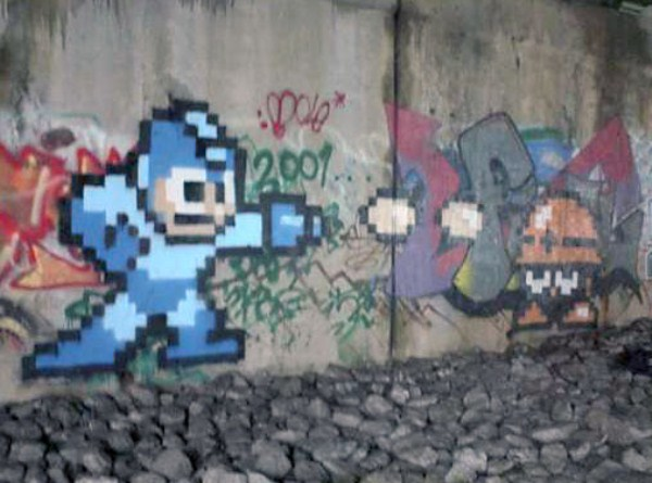 VIDEO-GAME-GRAFITTI (33)