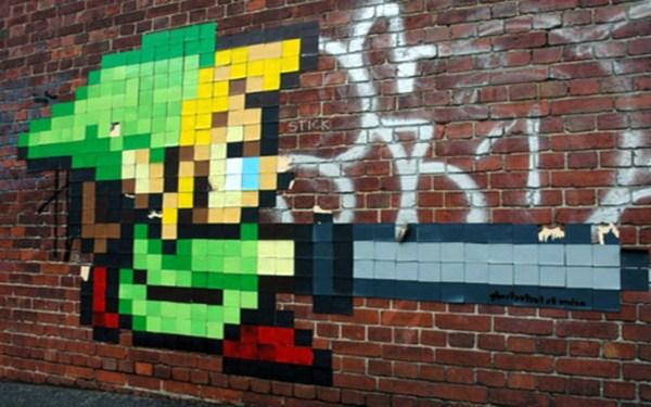 VIDEO-GAME-GRAFITTI (37)