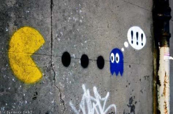VIDEO-GAME-GRAFITTI (4)